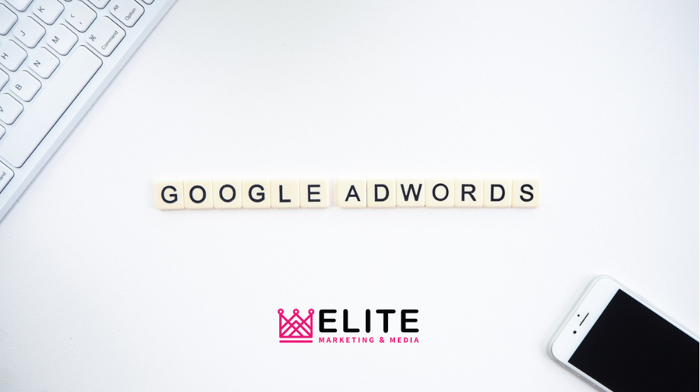 AdWords-Techniques